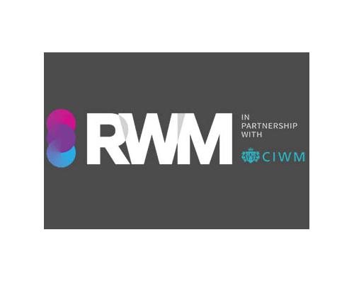 2019年英国伯明翰固废管理及资源回收利用展览会RWM