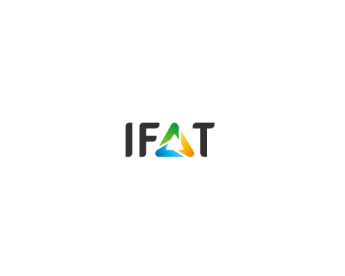 2020年德国水、污水、固体废物和循环利用展会IFAT