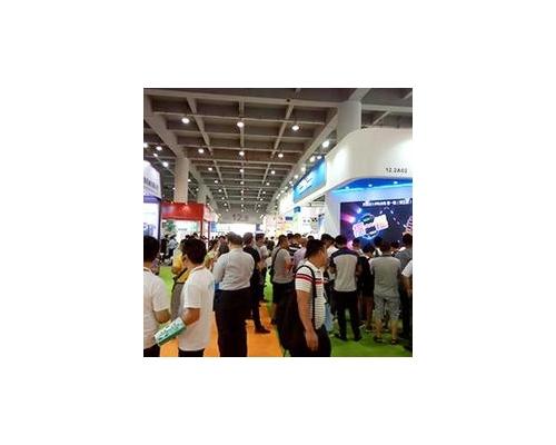 2019第十届(上海)食品包装与加工机械展览会