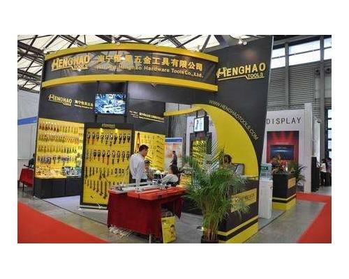 2019上海五金展CIHS科隆五金工具展览会