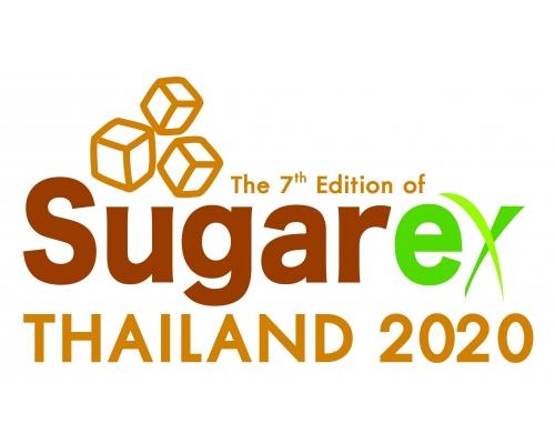 2020年泰国国际糖业技术设备展会