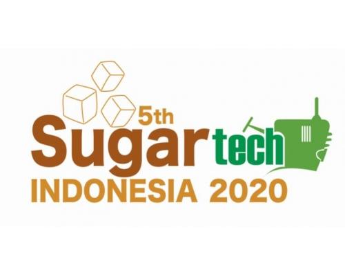 2020年印尼糖机展会