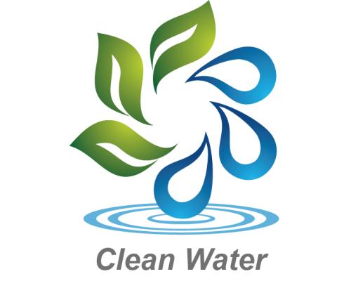 2020年第十六届上海石油和化工业水处理技术与装备展会