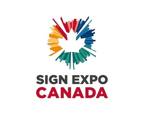 2020第36届加拿大广告展会
