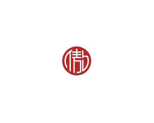 VTG 2019 第十九届越南国际纺织及制衣工业展(化工展)