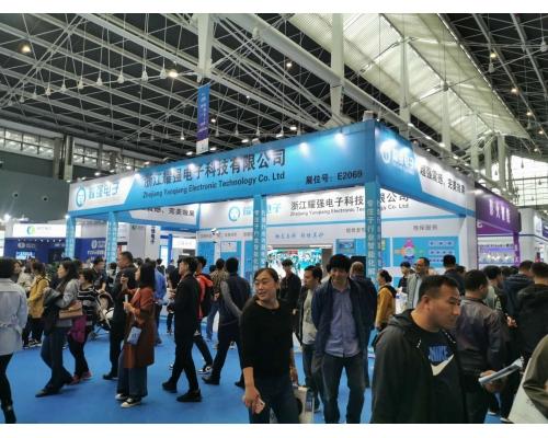 2020南京国际工业互联网及工业通讯展览会 ()