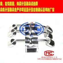 球压耐热试验装置-绝缘电工套管球压耐热试验装置-绝缘材料测试