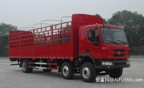 绍兴直达到沧州货运公司定点发车