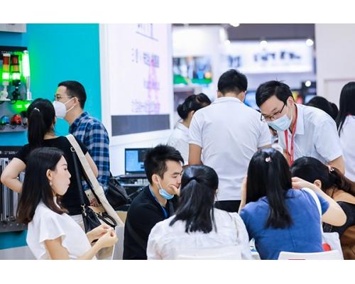 2021年广州国际包装容器展览会
