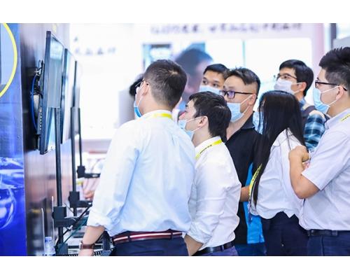 2021年广州国际食品饮料包装展览会