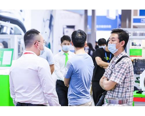 2021年广州国际电子商务及物流包装展览会 ()