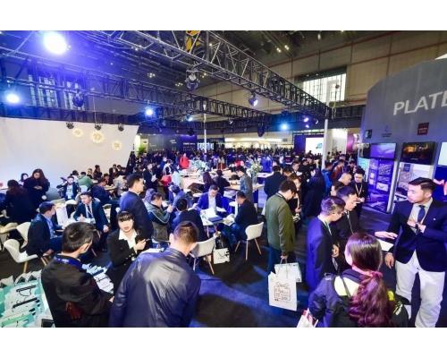 2021第九届泰州国际电热、热工仪表、高温线缆展览会