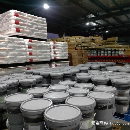 上海至广州回程车物流公司 海量车源