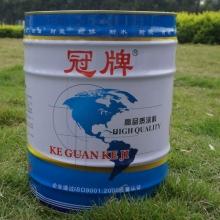 贵州水性环保涂料/贵阳水性环保漆/现货促销