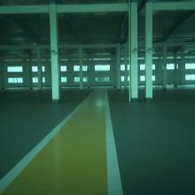 重庆丙烯酸地坪涂料-地坪漆欢迎采购