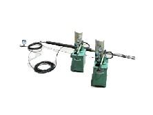 XZJ-4a便携式甲烷传感器校验仪
