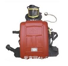 甲烷检测报仪AZJ-2000