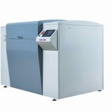 宇之光高速全自动激光光绘机SLEC-9600