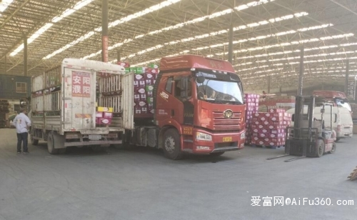 涿州到黄山全境货运公司 {物流配送}