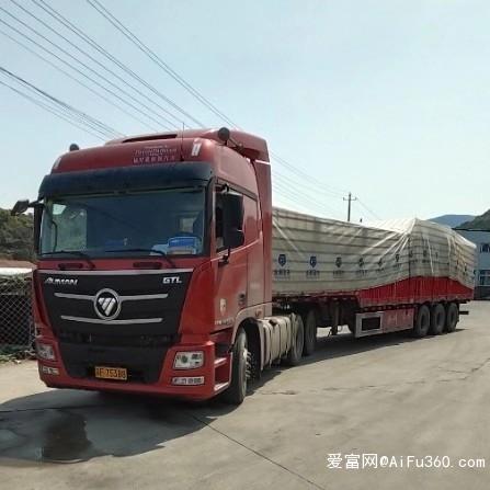 上海到如东县物流公司2022「全境直达」